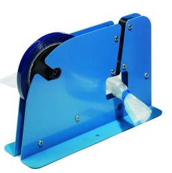 Select Bag Sealing Tape Dispenser