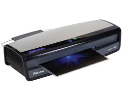 Fellowes Jupiter Laminator A3 5701801