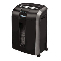 Fellowes 73Ci Cross Cut Shredder 4601201