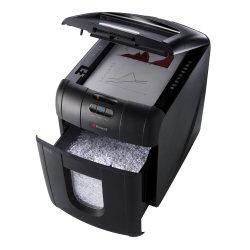 Rexel AutoPlus 100M Shredder 2104100