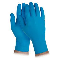 Kleenguard G10 Nitrile Glove Blu S (200)