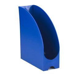 Avery DTR Eco Jumbo Book Blue DR700BLUE