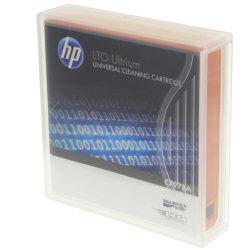 HP Ultrium Cleaning Cartridge C7978A