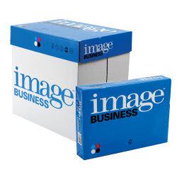 Image Business Ppr A4 2Hole (500) 51952
