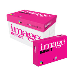 Image Impact Paper A3 120gsm (250) 62701