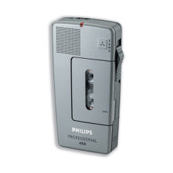 Philips Pocket Memo LFH488