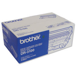 Brother Drum Unit DR3100