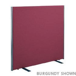 O/Style Floor Screen 1800x1200 Blu