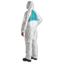3M Protective Coverall 4520 Large 4520L